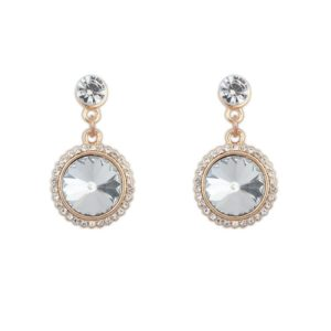 Insia Sparklers Allergy-Free Earrings