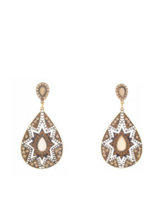 Insia Diva Trendy Earrings