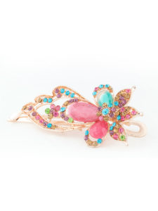 Insia Eva Dream Fashion Hair Accessory