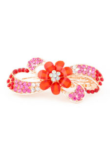 Insia Daisy Passion Trendy Hair Accessory