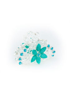 Insia Kasha Sky Fashion Hair Accessory